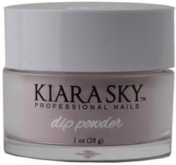 Kiara Sky Totally Whipped Acrylic Dip Powder (1 oz. / 28 g)