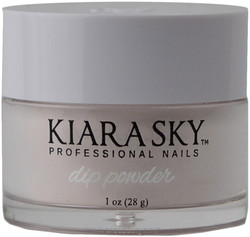 Kiara Sky Something Sweet Acrylic Dip Powder (1 oz. / 28 g)