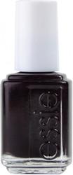 Essie Luxedo nail polish