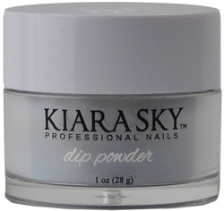 Kiara Sky Thrill Seeker Acrylic Dip Powder (1 oz. / 28 g)