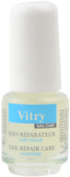 Free Gift w/ $29+ Order - Vitry Mini Nail Repair Care - 4 mL [$9 Value]