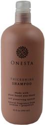 Onesta Hair Thickening Shampoo (32 fl. oz. / 946 mL)