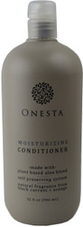 Onesta Hair Moisturizing Conditioner (32 fl. oz. / 946 mL)