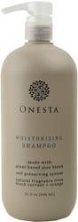 Onesta Hair Moisturizing Shampoo (32 fl. oz. / 946 mL)