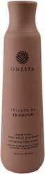 Onesta Hair Thickening Shampoo (16 fl. oz. / 473 mL)