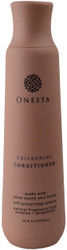 Onesta Hair Thickening Conditioner (16 fl. oz. / 473 mL)