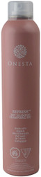 Onesta Hair Refresh Dry Shampoo (7 oz. / 198 g)