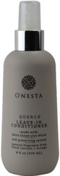 Onesta Hair Quench Leave-In Conditioner (8 fl. oz. / 236 mL)
