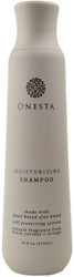 Onesta Hair Moisturizing Shampoo (16 fl. oz. / 473 mL)