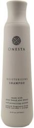 Onesta Hair Moisturizing Shampoo (16 fl. oz. / 473 mL)