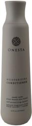 Onesta Hair Moisturizing Conditioner (16 fl. oz. / 473 mL)
