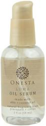 Onesta Hair Luma Oil Serum (2 fl. oz. / 59 mL)