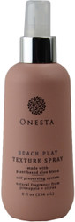 Onesta Hair Beach Play Texture Spray (8 fl. oz. / 236 mL)