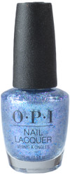 OPI You Little Shade Shifter