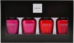 Zoya Merry Bright