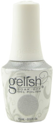 Gelish Diamonds Are My Bff (UV / LED Polish)