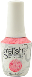 Gelish Some Like It Red (UV / LED Polish)