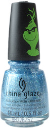 China Glaze Deleciously Wicked