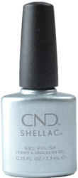 Cnd Shellac After Hours (UV / LED Polish)
