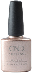 Cnd Shellac Bellini (UV / LED Polish)