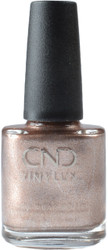 Cnd Vinylux Bellini (Week Long Wear)