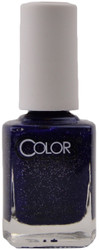 Color Club Don't Think Twice