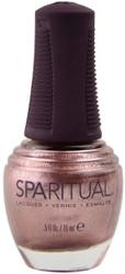 Spa Ritual Thrive