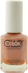 Color Club Stripped Away