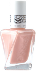 Essie Gel Couture Sheer Silhouette (Sheer)