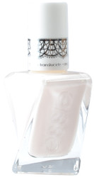 Essie Gel Couture Lace Is More (Sheer)