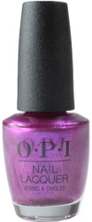 OPI Berry Fairy Fun