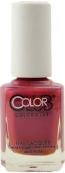 Color Club Ghosted