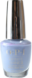 OPI Infinite Shine Kanpai OPI! (Week Long Wear)