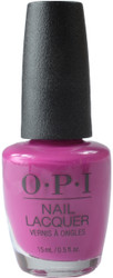OPI Hurry-Juku Get This Color!
