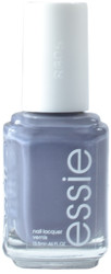 Essie Toned Down
