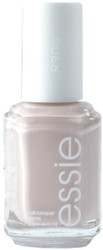 Essie Mind-Full Meditation