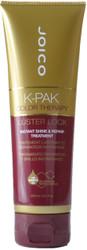 JOICO K-Pak Color Therapy Luster Lock Instant Shine & Repair Treatment (8.5 fl. oz. / 250 mL)