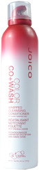 JOICO Co + Wash Color Whipped Cleansing Conditioner (8.5 oz. / 243 g / 245 mL)