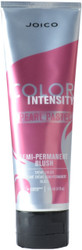 JOICO Color Intensity Blush Pearl Pastel Semi-Permanent Hair Color Crème (4 fl. oz. / 118 mL)