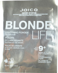 JOICO Blonde Life Lightening Powder (1.5 oz. / 42.5 g)