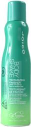 JOICO Body Shake Texturizing Finisher (6.92 oz. / 196 g / 250 mL)