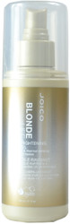 JOICO Blonde Life Brightening Veil (5.1 fl. oz. / 150 mL)
