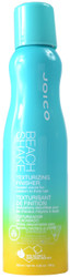 JOICO Beach Shake Texturizing Finisher (6.92 oz. / 196 g / 250 mL)