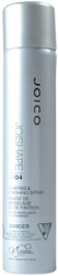 JOICO Joishape Shaping & Finishing Spray (9 oz. / 255 g / 300 mL)