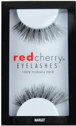 Red Cherry Lashes Margot