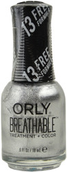 Orly Breathable Elixir