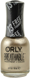 Orly Breathable Moonchild