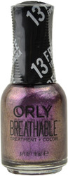Orly Breathable You're a Gem