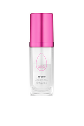 Beauty Blender Re.Dew Set & Refresh Spray (1.69 fl. oz / 50 mL)