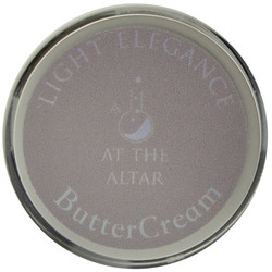 Light Elegance At The Altar ButterCream (UV / LED Gel)